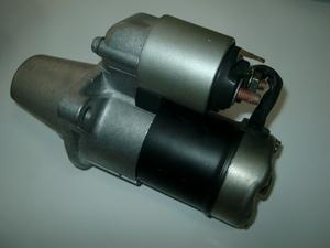 Imgp6050